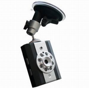 Kamera do auta HDVR 5900