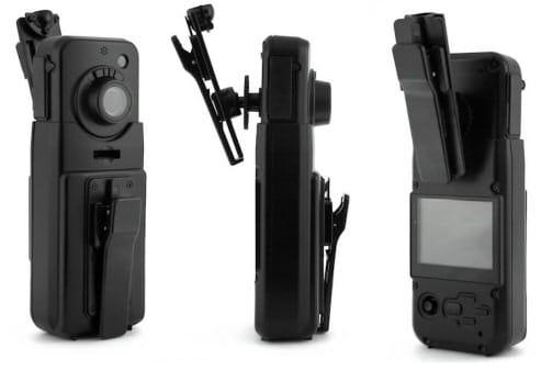 Kamera 700HD