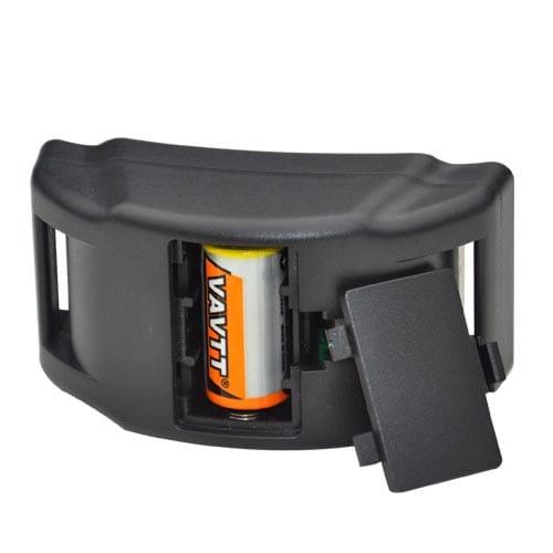 Obojek proti štěkání  DOG_B08 - baterie