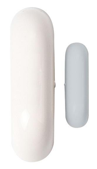 WiFi detektor na Okna a Dveře